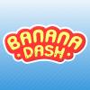 Banana Dash