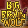 Bigbrainwolf