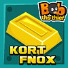 Bob el ladrón 2: el kort fnox