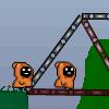 Bridge Thing Nivel 2