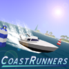 Corredores costeros