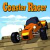 CoasterRacer_Chinese