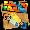 Tanques de color