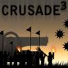 CRUZADA 3