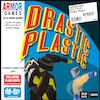 Plástico drástico