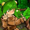 Fantasía de batalla épica 4