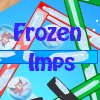 Imps Congelados
