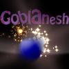 Goblanesh