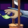 Millonario sin manos 2