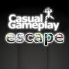 Juego casual de escape