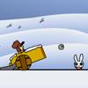 Matar a los Wabbits - Edición de invierno
