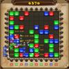 MatchBlox 2 - Abrams Quest: Puzzle Pack 1