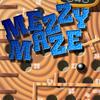 Mezzy Maze: la edición de desafío puntuación