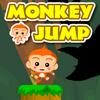 Salto de mono