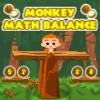 Mono Matemáticas Balance