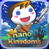 Nano Reinos