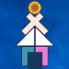 Equilibrio Perfecto: Niveles nuevos