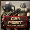Gib Fest Multijugador