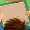 Cortar la caja