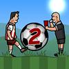 Balones de fútbol 2