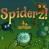 Spiderz!