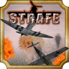 Strafe - WW2 frente occidental