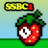 Reloj Super Strawberry 2