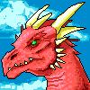 La aventura de los dragones