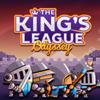 La Liga del Rey: Odisea