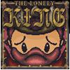 El rey solitario