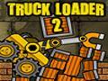 Cargador de camión 2