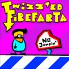 Twizz'ed Firefarta