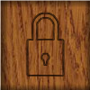 Unlock The Box