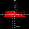 Vector conflicto: el asedio