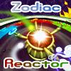 Reactor del zodíaco