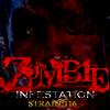 Tensión de infestación Zombie: 116