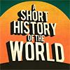 Una breve historia del mundo
