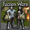 Facción Wars