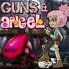 Guns n Angel