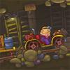Camión minero 2: Transporte de carro