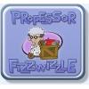 Profesor Fizzwizzle