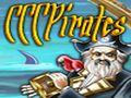 Piratas cañoneros