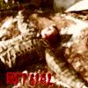 Ritual. Una historia de miedo.