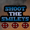 Dispara a los Smileys
