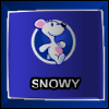 Snowy, Snow Bross Remake