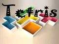 Tetris con estilo.
