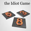 El juego idiota