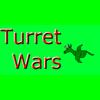 Guerra en la Torre.