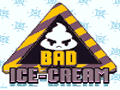 Bad Icecream dos jugadores