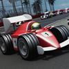 Grand Prix Go 2 - Formula 1